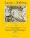 lazio e sabina 11  atti del convegno roma 4 6 giugno 2014