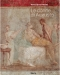 le donne di augusto con poesie di jos minervini    marisa ranieri panetta