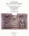 le epigrafi della valle di comino atti del tredicesimo convegno epigrafico cominese heikke solin
