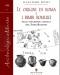 le origini di roma e i bimbi romulei