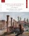 ludus gladiatorius pompei 2021