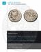 mercanti prezzi e legislazione mercanti prezzi e legislazione   arti e mestieri nel mondo romano antico 8   r levrero