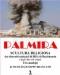 palmira scultura religiosa dai sistrutti santuari di bel e di baalshamin e degli latri siti urbani un catalogo   n g brancato