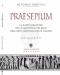 praesepium il presepe paleocristiano 2016