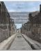 rileggere pompei v linsula 7 della regio ix studi e ricerche del parco archeologico di pompei 35