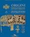 rivista origini vol 41