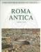 roma antica   marcello fagiolo