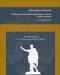 saeculum aureum vol 2 la vita religiosa a roma allepoca di augusto  tradizione e innovazione nella religione romana di epoca augustea