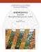 scoppieto iv 2 i materiali terra sigillata liscia punzoni e matrici   m bergamini