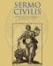 sermo civilis note di etica pubblica tra storia e vita