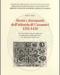 storia e documenti dellabbazia di casamari 1254 1430