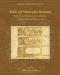 temi e ricerche sulla cultura artistica i   antico citt architettura iii   studi sul settecento romano 33