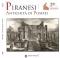 piranesi_antichit_di_pompei_2020_garcia_y_garcia.jpg