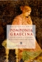 pomponia_graecina.jpg