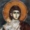 procopio_di_cesarea_gli_edifici_studi_di_antichita_cristiana_lxvii.jpg