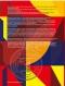 retro_dialogo_musica_effetti_il_suono_nell_audiovisivo_simone_corelli_stefano_mainetti_giberto_martinelli.jpg