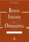 rivista_italiana_di_onomastica_23_2018.jpg