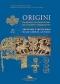 rivista_origini_vol_41.jpg