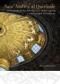 santandrea_al_quirinale_il_restauro_della_decorazione_della_cupola_e_nuovi_studi_berniniani_a_cura_di_mario_bevilacqua_e_adriana_capriotti.jpg