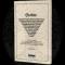 scotus_scriptum_secundum_oxoniense.png
