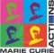 w_marie_curie_actions_copie.jpg