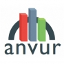 anvur_logo.jpg