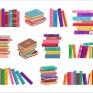 books_arbor_sapientiae_2021.jpg