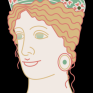 festa_etrusca_2021_3.png