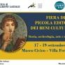 fiera_albano_archeologia_2021_invito_digitale.jpg