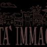 la_citta_immaginaria.png