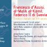 libreria_del_mare_francesco_edizioni_di_storia_2019.png