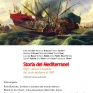 locandina_mediterranei_griot_2.jpg
