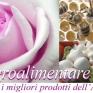 logo_agroalimentare_in_rosa.jpg