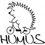 logo_associazione_humus.jpg