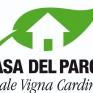 logo_casa_del_parco.jpg