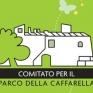 logo_comitato_per_parco_della_caffarella.jpg