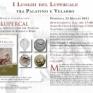 1 invito_lupercal_presentazione_con_visita_guidata23_maggio_2021