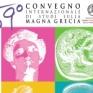 59 convegno magna grecia taranto 2019