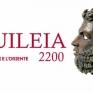 aquileia_2200   ara pacis 2019