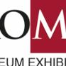 arbor sapieniae a rome museum exhibition   27  29 novembre 2019