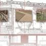 area archeologica largo argentina 2021