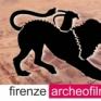 banner sito_web
