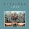 catalogo 2021 arbor sapientiae