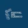 festival del classico 2020