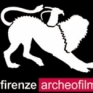 firenze archeofilm 2021   8 12 settembre 2021