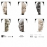 i marmi torlonia collezionare capolavori   catalogo e mostra