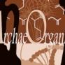 logo_archaeorganics 2019 sapienza