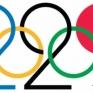 logo olimpiadi tokyo 2020 logo