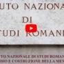 mostre e musei nei primi anni di roma capitale
