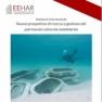 nuove prospettive di ricerca e gestione del patrimonio culturale sommerso